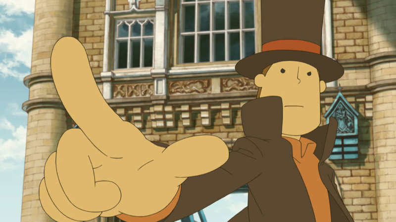 Dialogues pourris %) - Page 5 Mt_large_professor_layton_and_the_eternal_diva_2
